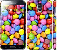 """Чехол на Samsung Galaxy S5 g900h M&D """"3223c-24"""""""
