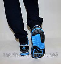 Мужские кроссовки реплика Nike Air Max 87, фото 2