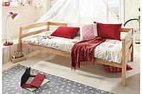 Кровать Рест