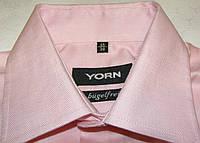 Рубашка YORN (S/38-39), фото 1