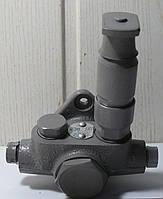 ТННД ЯМЗ 236 (пр-во ЯЗДА)