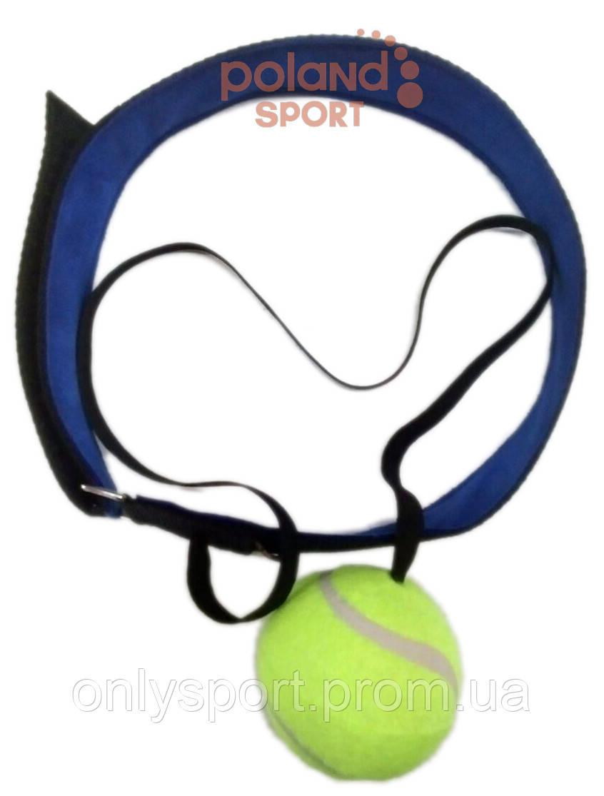 FightBall (боевой мяч) - PolandSport - магазин спортивных товаров в Харькове