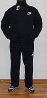 Мужской  спортивный костюм Nike батал 56р-62р №16
