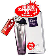 Lancome Tresor Midnight Rose Хорватия Люкс качество АА++  Ланком Трезор Миднайт Роуз