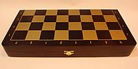 Доска для игры в шахматы, шашки