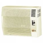 Газовый конвектор АКОГ -4 (Ужгород) автоматика SIT
