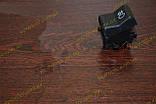 Кнопка включення ПТФ і галогенок Ваз 2101 2102 2103 2104 2105 2106 2107 21213, фото 2