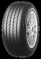 Шины Dunlop SP Sport 270 235/55 R18 99V