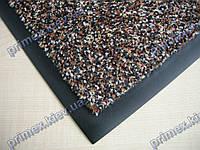 Ковер грязезащитный Престиж, 60х90см., коричневый