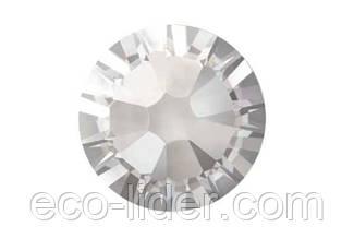 Стразы для ногтей размер 3 Crystal, 100 шт.