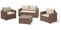 Набор мебели California set
