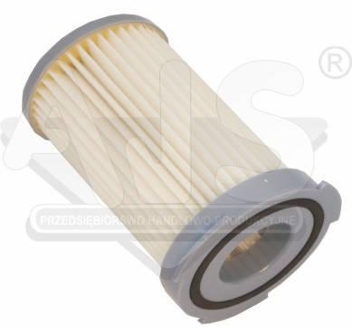 Фильтр не оригинальный fr 7593 для пылесосов Электролюкс