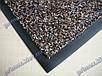 Ковер грязезащитный Престиж, 90х150см., коричневый, фото 2
