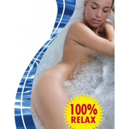 Ручной массажер для ванной HoMedics BA-10BX-EU