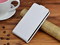 Чехол флип для LG Optimus L7 Dual P710/P713