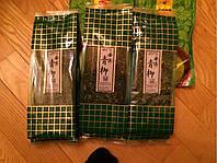 Японский зелёный чай Ujinotsuyu