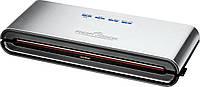 Аппарат для вакуумной упаковки Profi Cook PC-VK 1080