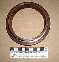 Кольцо опорное отводки ЮМЗ 36-1604067