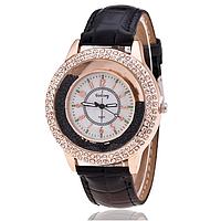Красочные наручные кварцевые часы, оригинальный дизайн