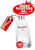 Christian Dior Fahrenheit 32  Хорватия Люкс качество АА++ парфюм Диор