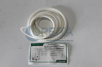 Р\к системы охлаждения КАМАЗ 740-1303018/099/172