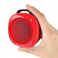 Акустическая система Divoom Airbeat-10 Red