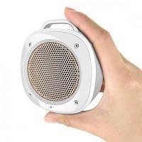 Акустическая система Divoom Airbeat-10 White