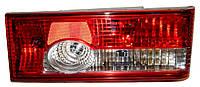 Фонарь задний ВАЗ 2108 (тюнинг)(Формула света)(Правый)