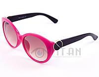 Женские очки солнцезащитные 2016 8317 С23, фото 1