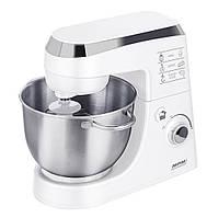 Кухонный комбайн-тестомес MPM MMR-06 4,2л
