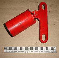 Сервоусилитель ЮМЗ-6 45-1602090СБ