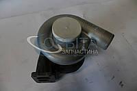 Турбокомпрессор (Scwitzer) S1B/314448 левая S1B/7624TAE
