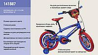 Велосипед 14807