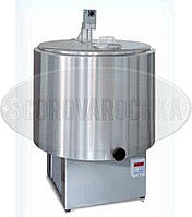 "Охладитель молока и т.п. RL  100-650 литров (Нержавейка) - ""SKOROVAROCHKA"""