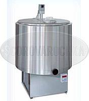 "Охладитель молока и т.п. RL  100-650 литров (Нержавейка) - ""SKOROVAROCHKA"", фото 1"