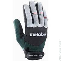 """Рукавиці Metabo """"M1"""", розмір 9 / 623757000"""