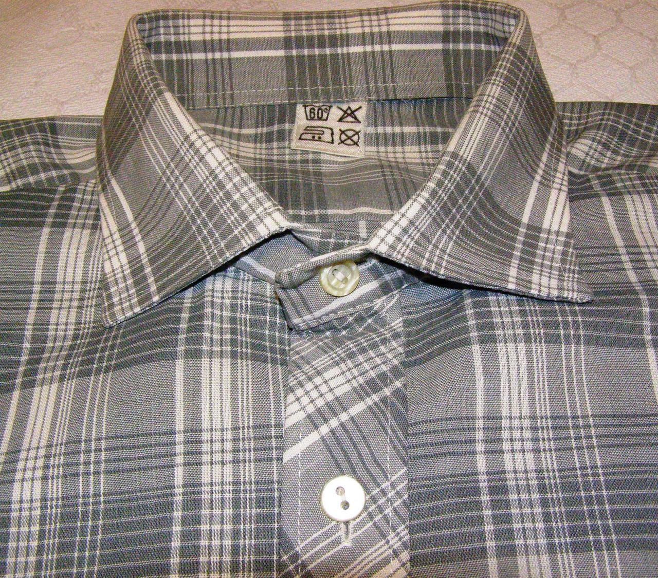 Рубашка MAO (M/40)