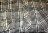 Рубашка MAO (M/40), фото 2
