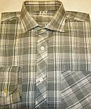 Рубашка MAO (M/40), фото 3