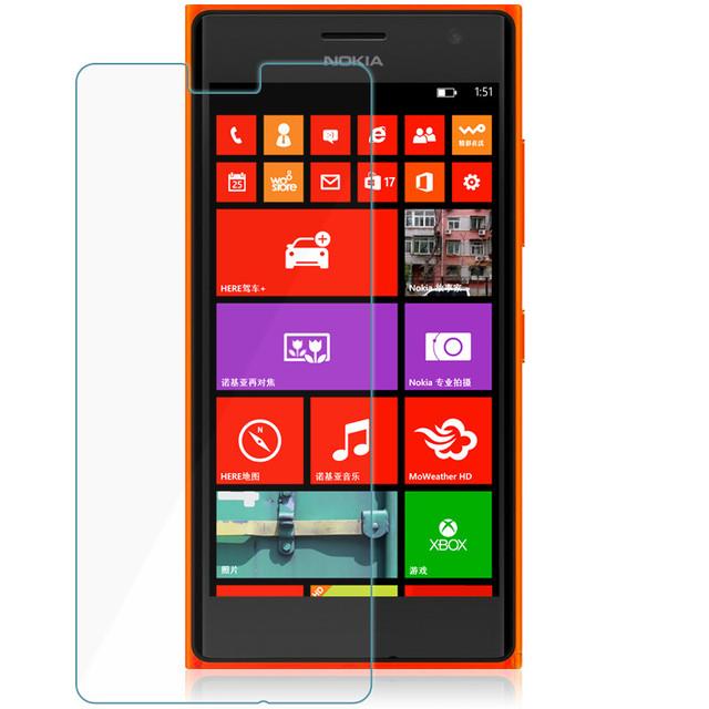 Nokia (Microsoft Lumia)