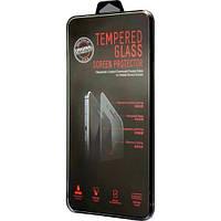 Защитное стекло ProGlass 2,5D Microsoft Lumia 550
