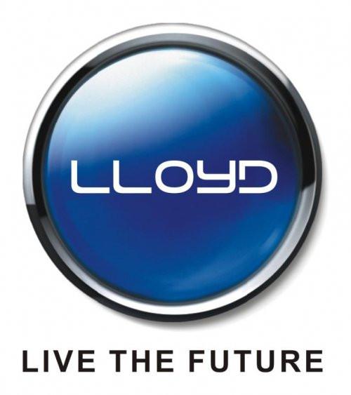 Конденсатори LLOYD