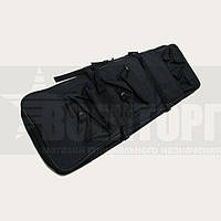 Чехол для оружия Rifle Bag (BK)- 100 cm UFC