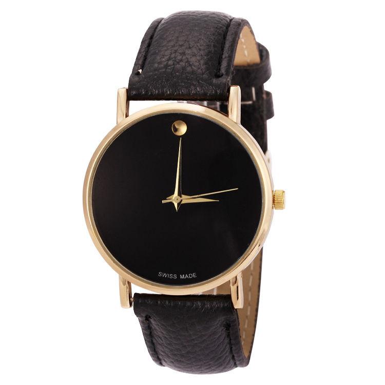 Часы наручные женские без циферблата купить часы protrek triple sensor