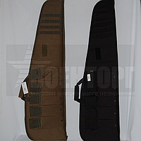 Чехол для оружия 120 см OD