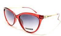 Женские очки Bvlgari 974 Bl