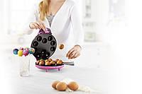 Аппарат для приготовления пончиков, кексов Princess 132700