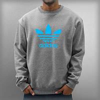 Свитшот мужской Adidas
