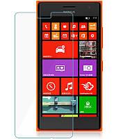 Защитное стекло ProGlass 2,5D Microsoft Lumia 730 (Nokia) Dual Sim