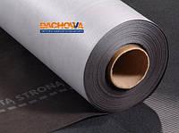 Супердиффузионная мембрана Dachowa™ 115